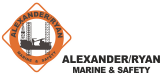 Alexander Ryan Marine & Safety