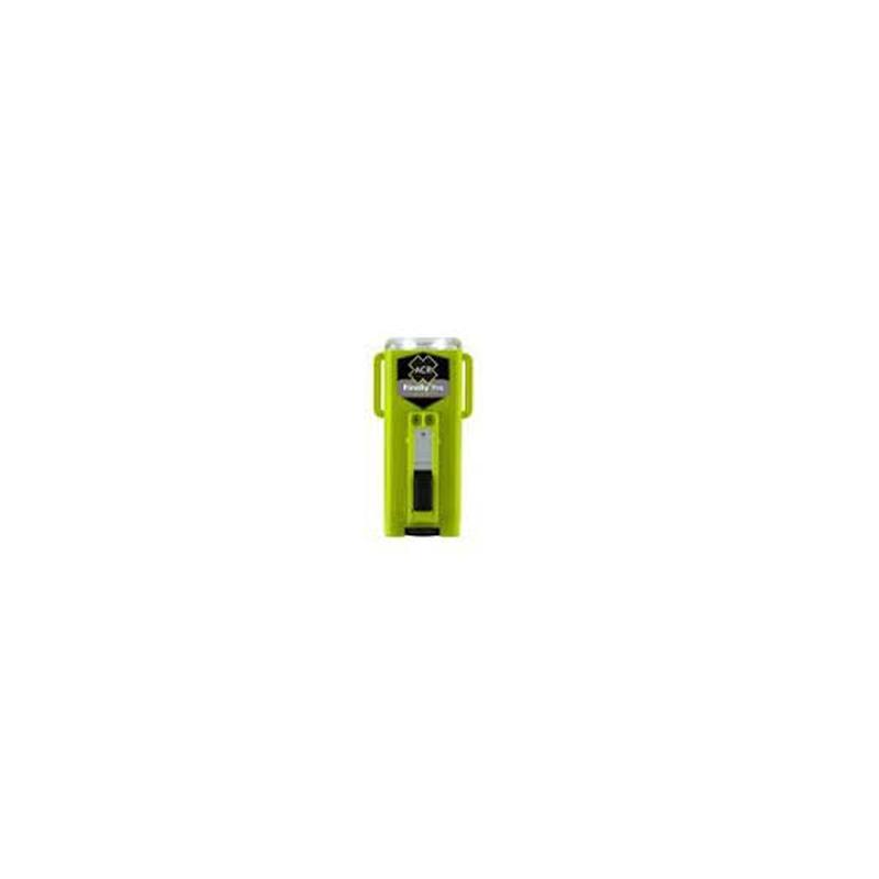 [080-LGHT0006] Firefly® PRO LED Strobe, SOLAS, USCG, ACRTruse™ image