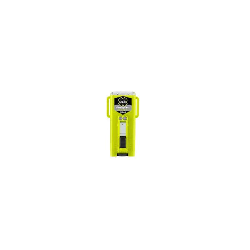 [080-LHT0007] Firefly® PRO Waterbug™ LED Strobe, SOLAS, USCG image