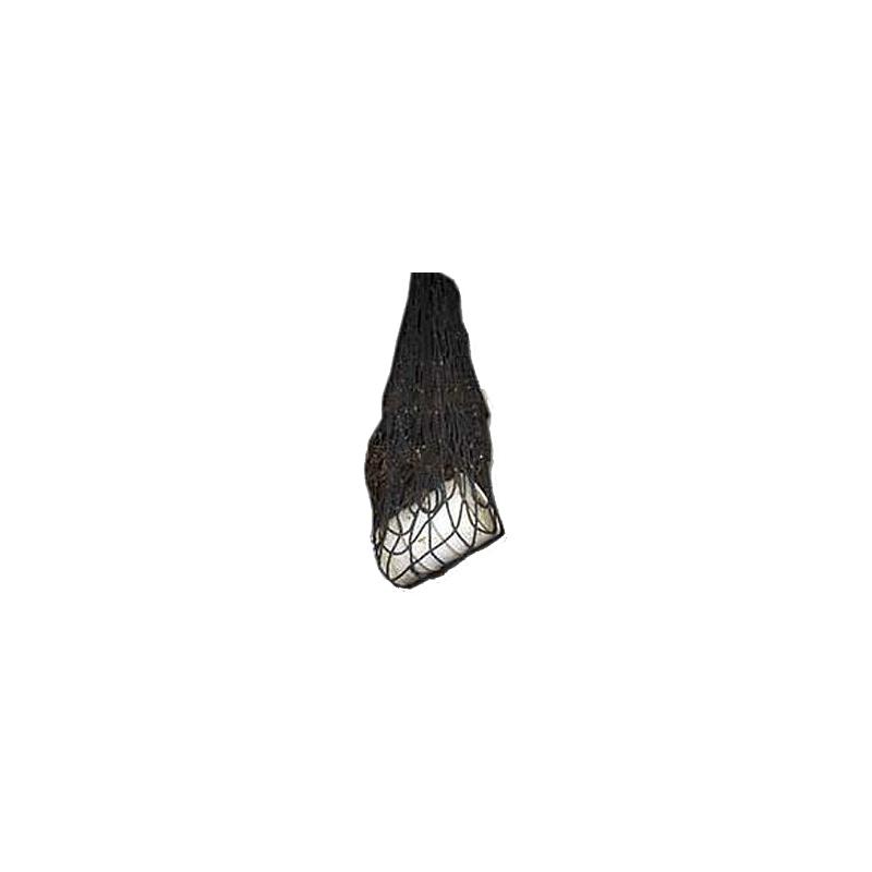 [20864] Cargo Nets, 6 inch mesh image