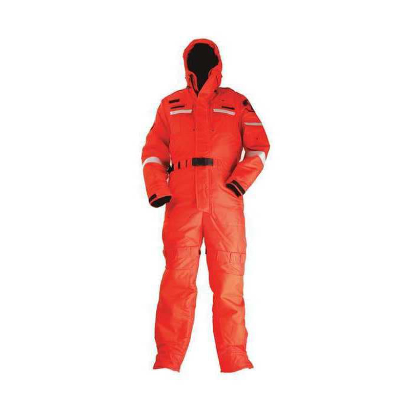 [20770] Stearns Pfd I580 Fj Worksuit Org Xlg C003 image