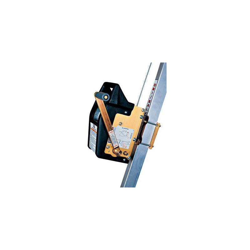 [20902] 3M™ DBI-SALA® Salalift™II Winch 8102001, 1 EA image