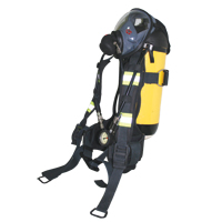 [71328] LALIZAS Self Contained Breathing Apparatus SOLAS/MED9L 300bar image