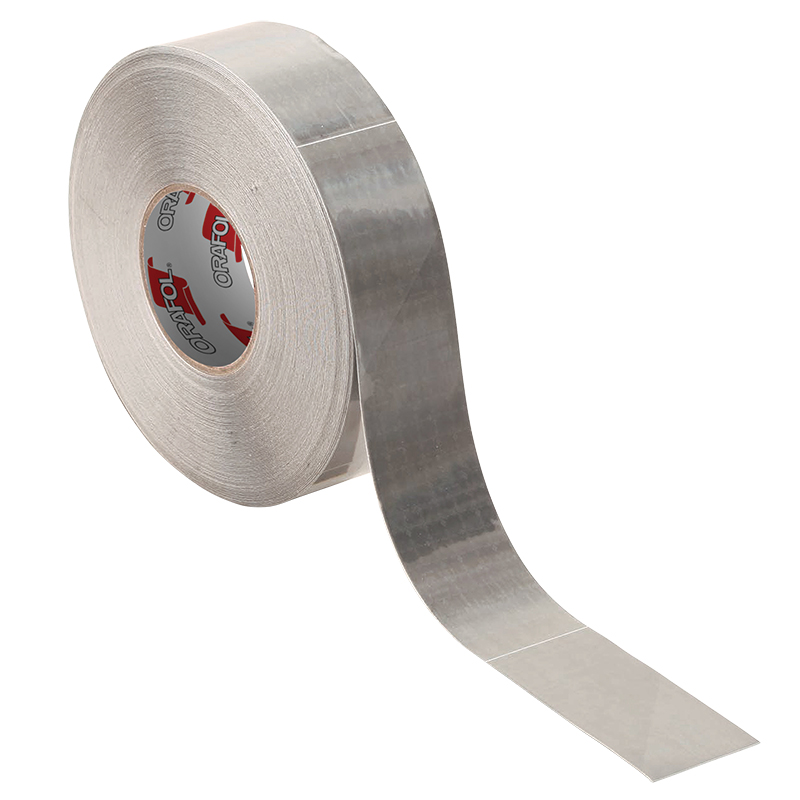 Retroreflective Tape, 40m roll (SOLAS) image