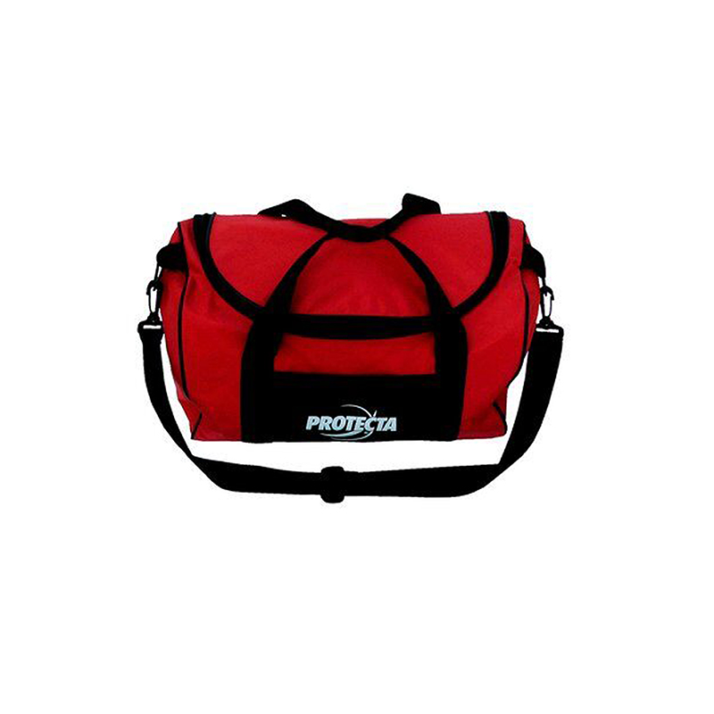 3M™ PROTECTA® PRO™ Equipment Carrying and Storage Bag image