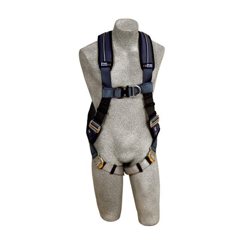 3M™ DBI-SALA® ExoFit™ XP Vest-Style Climbing Harness image