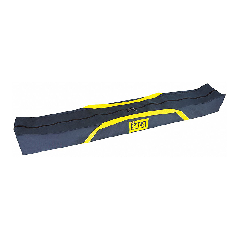 3M™ DBI-SALA® Confined Space Carrying Bag image