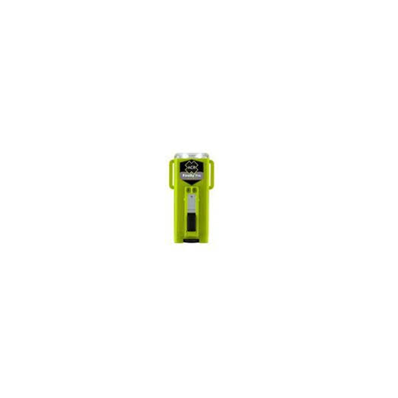 Firefly® PRO LED Strobe, SOLAS, USCG, ACRTruse™ image