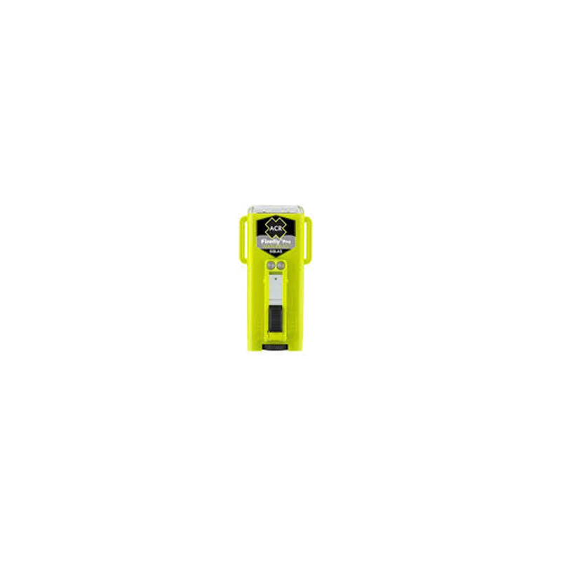 Firefly® PRO Waterbug™ LED Strobe, SOLAS, USCG image