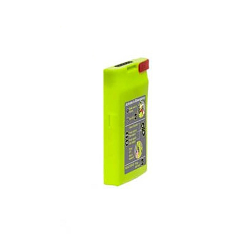 Lithium Polymer (LiCoO2, LiPF6) Rechargeable Battery SR203 image