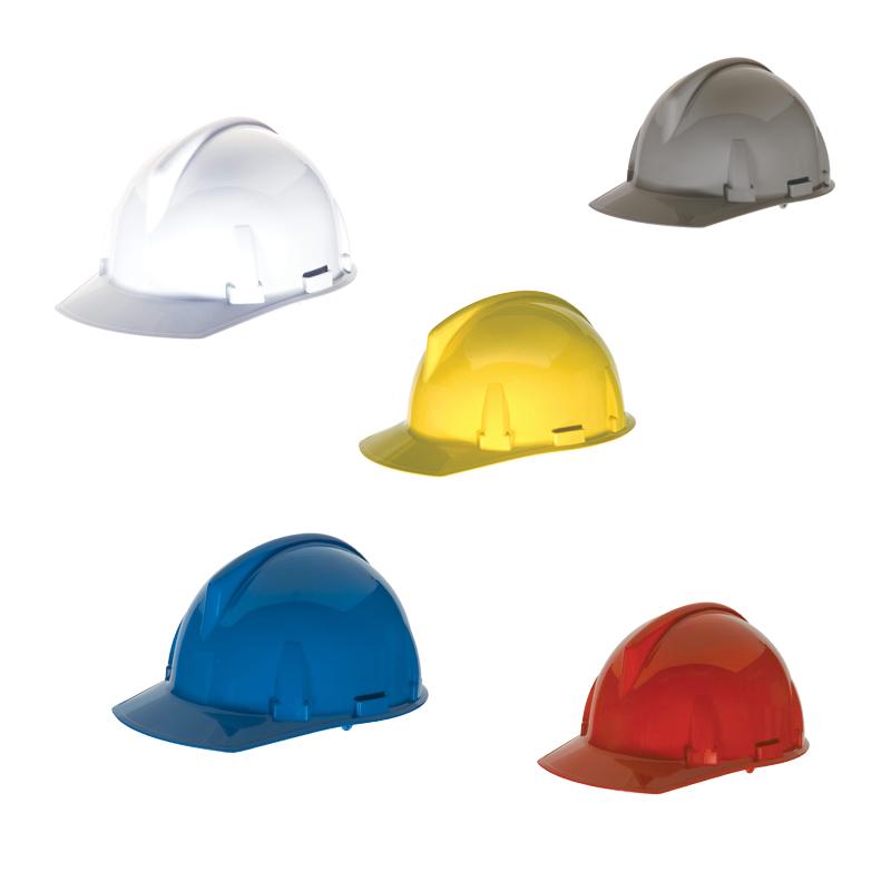 CAP, TOPGARD, 1-TOUCH thumb image 1