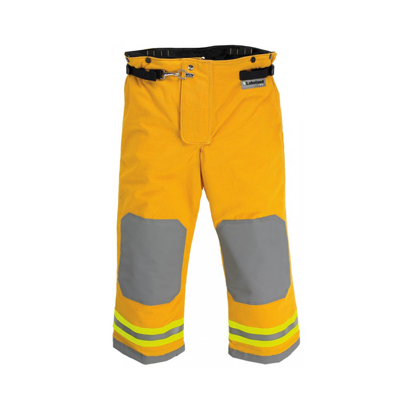 OSX A10 Pant, Yellow NOMEX OSX A10 Pant image