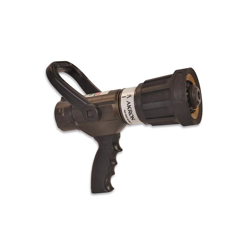 1 1/2'' SaberJet Nozzle with Pistol Grip (DSO) image