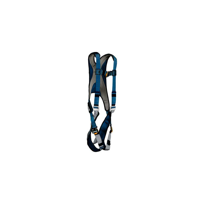 3M™ DBI-SALA® ExoFit™ Vest-Style Harness 1107977, Large image