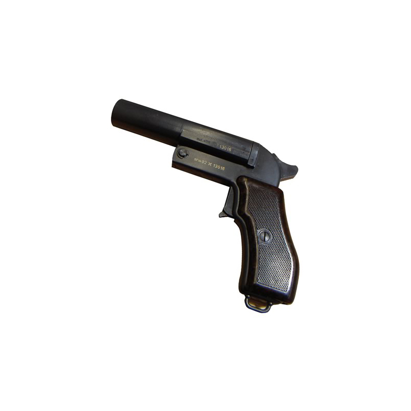 Signal Pistol 26.5mm Cal.4 image