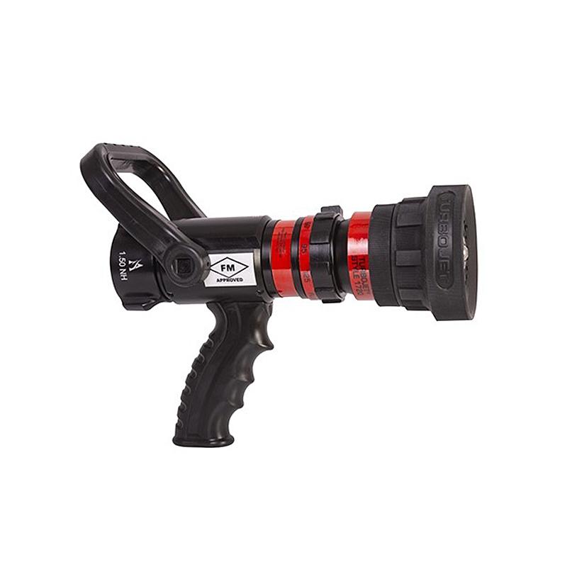 Akron Nozzle, Turbojet w/ Pistol Grip 1.5 image