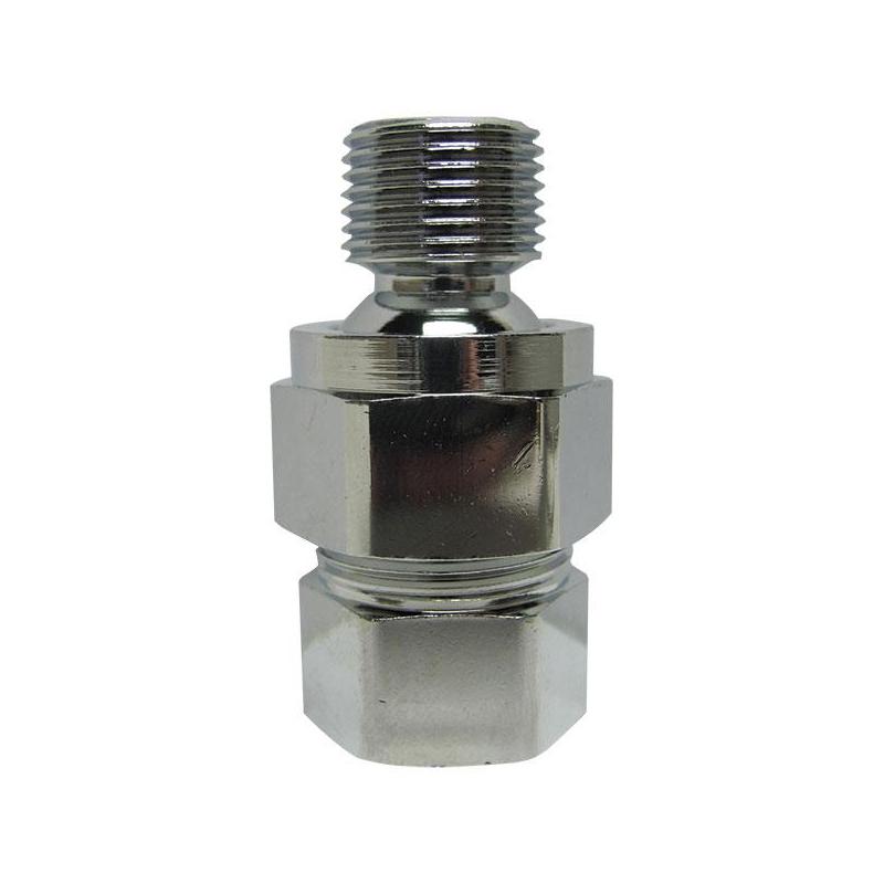 Amerex® Nozzle Swivel Adapter image