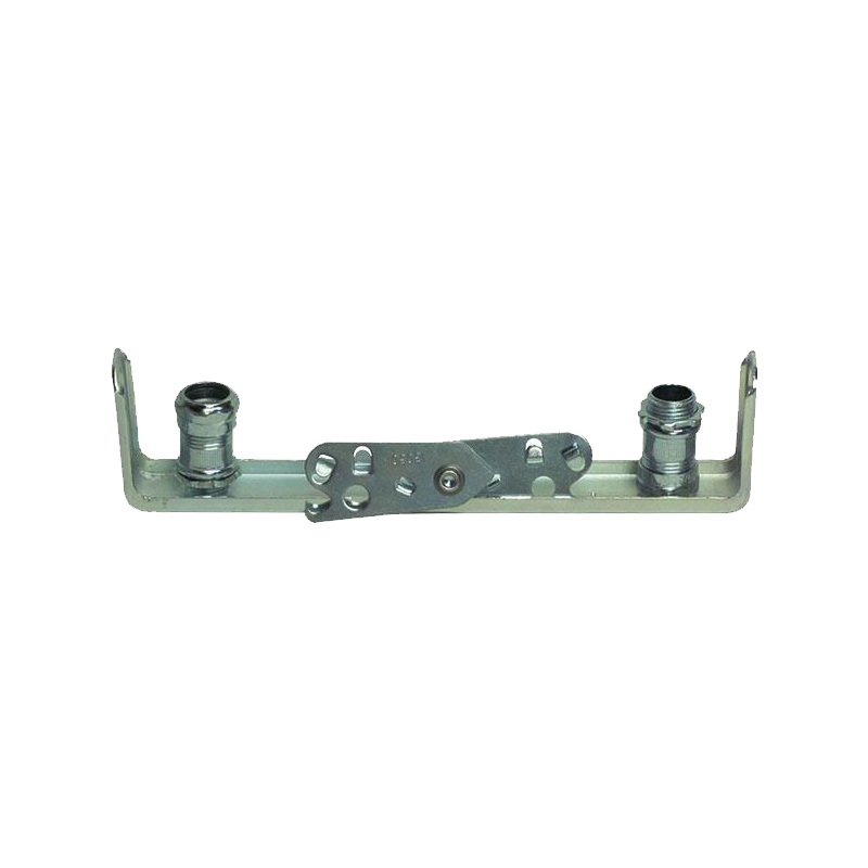 Amerex® Detector, Includes Bracket, Linkage and Conduit Fittings image