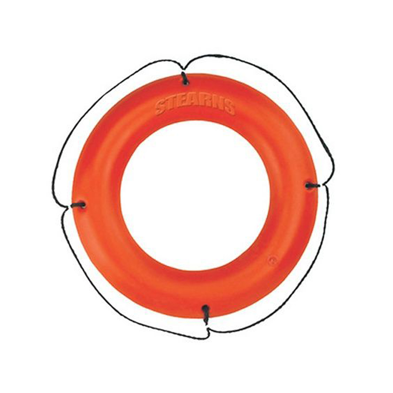 Stearns 30'' Ring Buoy image