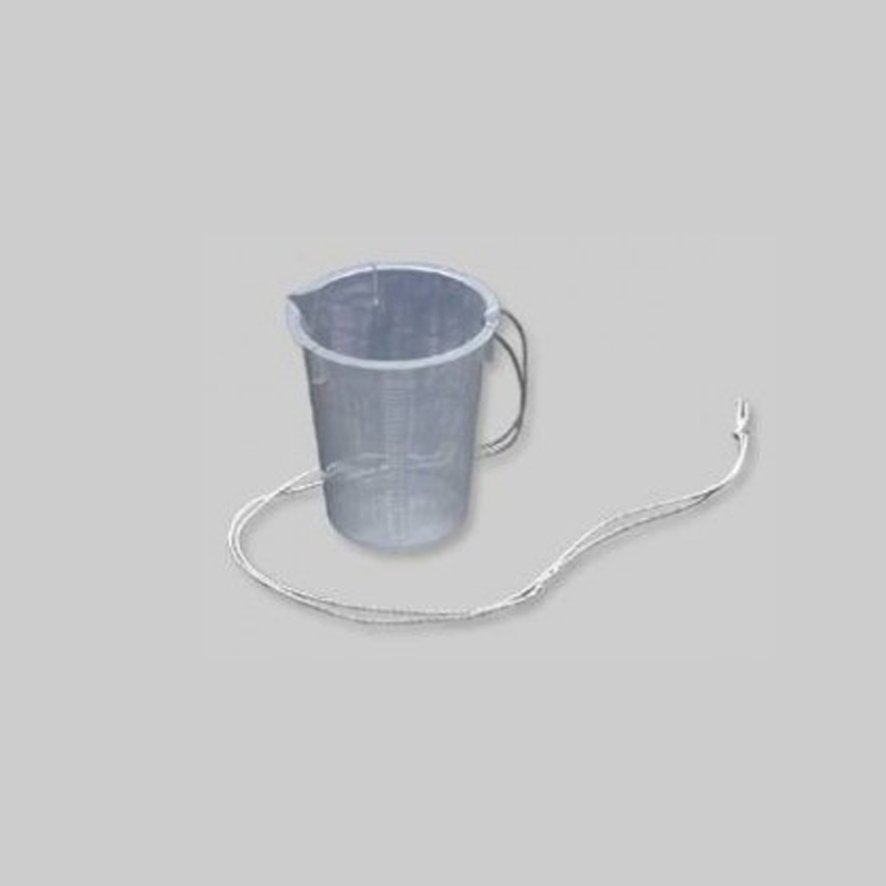 CUP, DRINKING WITH LANYARD, DX image