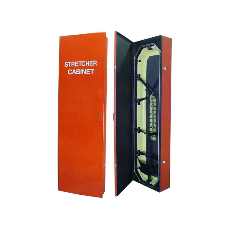 Thomas Products Strecher Cabinet SC-1 image