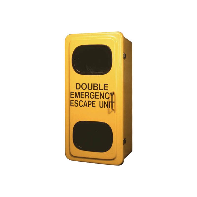 Emergency Escape Cabinet, Model EERS-30 image