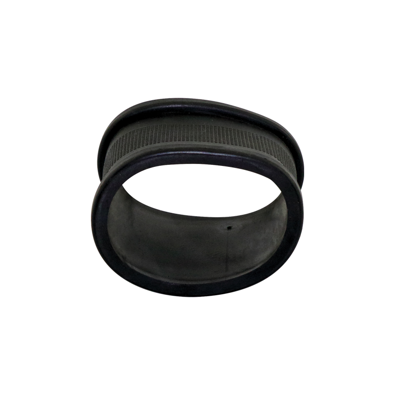 Rubber Sleeve image