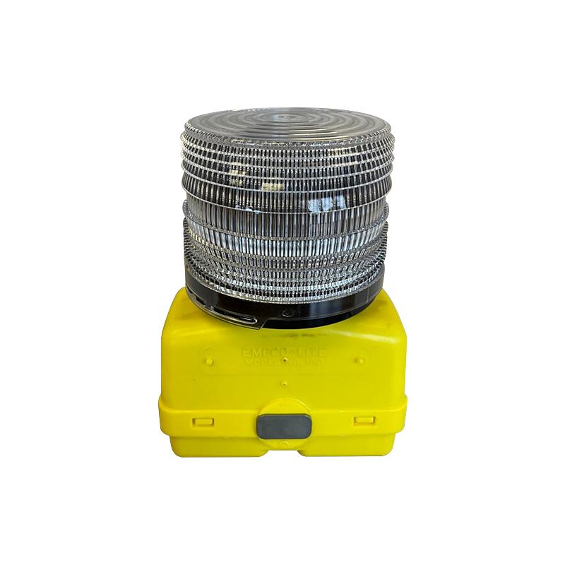 Led Dredge Light thumb image 1