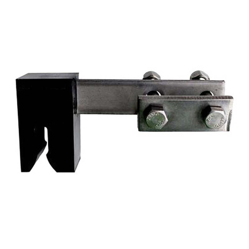 3M™ DBI-SALA® Lad-Saf™ Cable Guide, Stainless Steel image