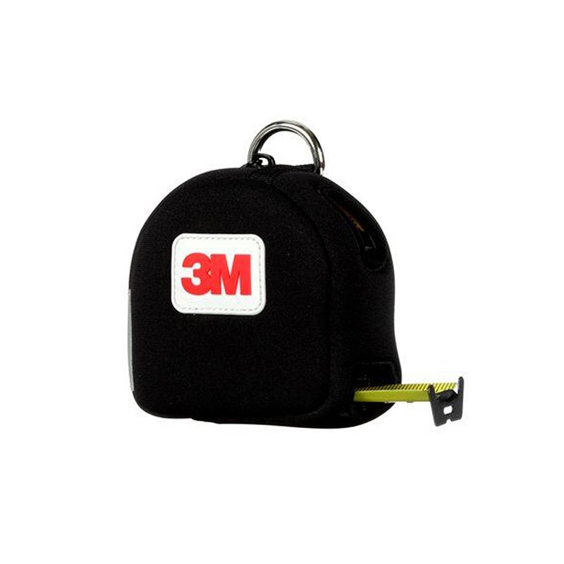 3M™ DBI-SALA® Large Tape Measure Sleeve 1500165, 1 EA image