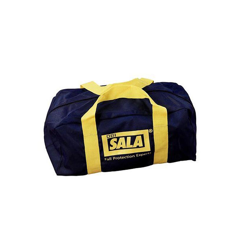 3M™ DBI-SALA® Equipment Carrying and Storage Bag, Medium image